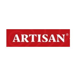 Aristan