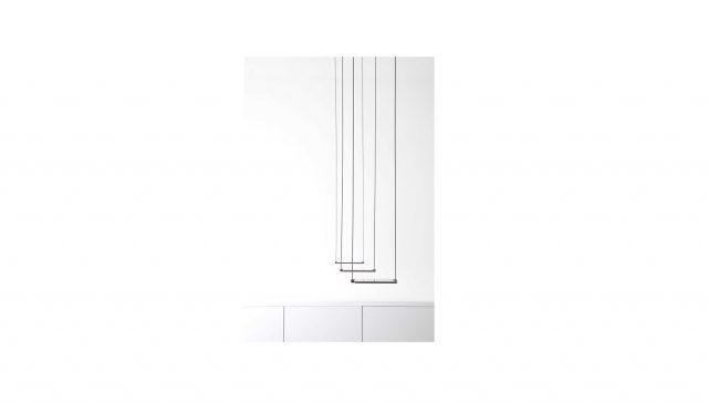 Pixel Hanglamp Front 1