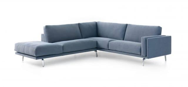 Leolux Bellice Fabric Blue 0002 Scaled